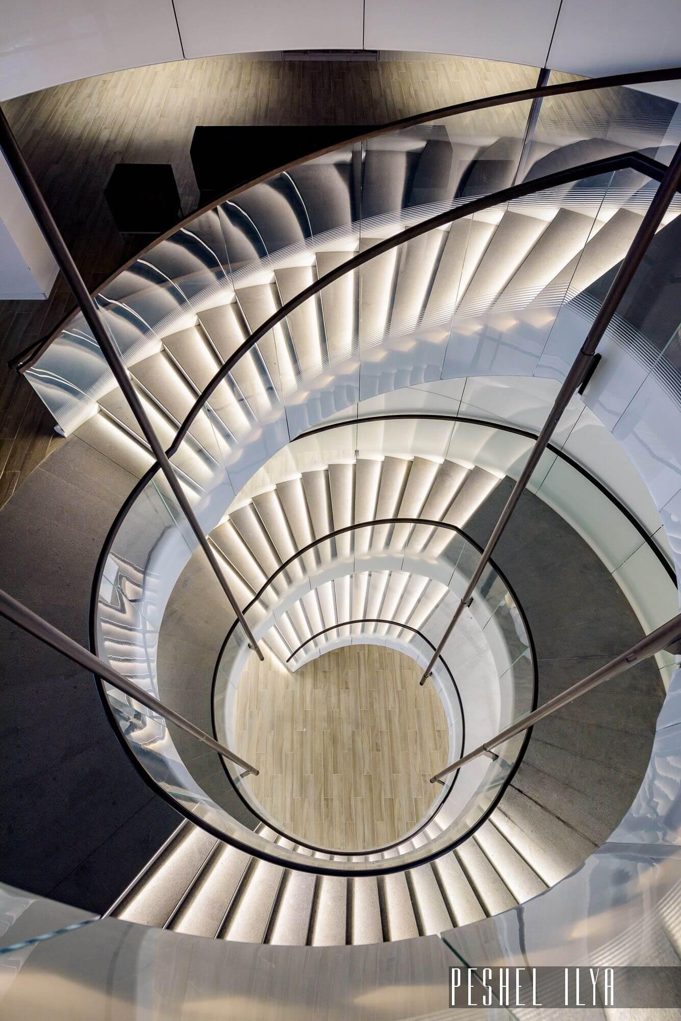 09-Архитектура-Коммерческая недвижимость