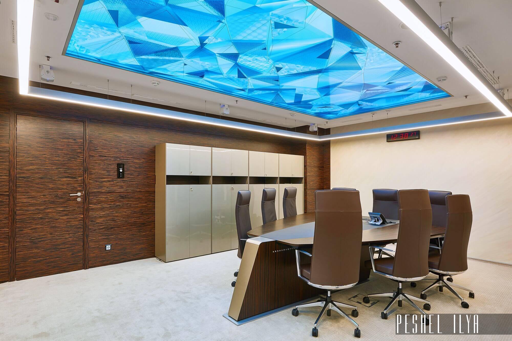 11-Архитектура-Коммерческая недвижимость