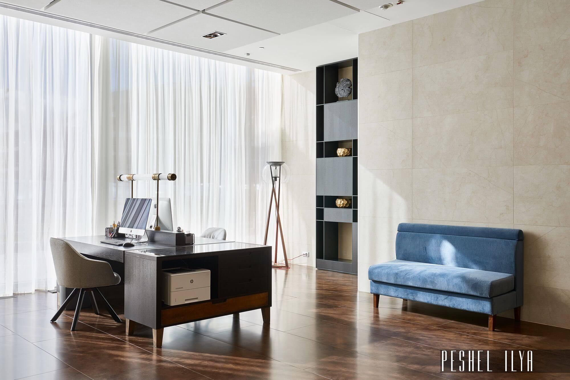 15-Архитектура-Коммерческая недвижимость